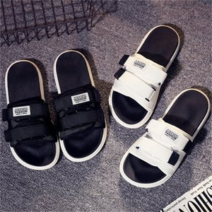 beach slip Lover sandals slippers