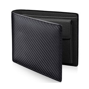 Best Designer Wallet Free shipping billfold High quality Plaid pattern women Wallet men Pures high-end s Designer Bag Wallets with box
