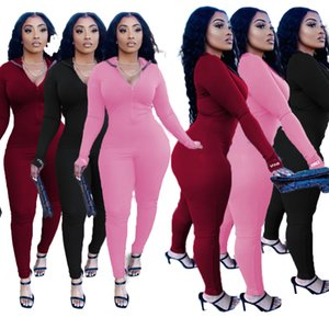 Femme Fitness Sports Jumpseaux Soft Broderie Sexy Sexy Slim Mift Dames Rompers Fashion Casual Femmes PlaySuits