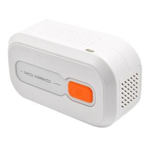 Bateria de lítio CPAP limpeza para ResMed Fisher Paykel CPAP máquina Air Tubing Mangueira Máscara ronco Solution