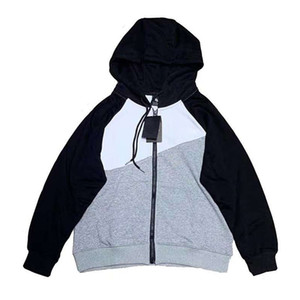 GQDCX27CA sweater autumn with Hot sale and jacket Hoodies Mens Sweatshirts hoodies winter casual fashion a hood women polo men's new sp Tjbo