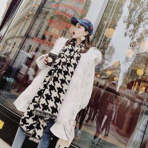 وشاح Luxurys الرجال مصمم Écharpe وشاح Luxe امرأة Echarpe و Llvx النساء النساء الشعر العلامة التجارية دي الحرير القوس الشريط لوكس fashi dgutq