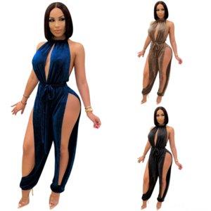 jc6 frauen sommer zwei sexy kostüm sexy shows boobs pailletten spleißendkleid mesh top saudi arabien tanzt pie quaste mini röcke anzug twoset