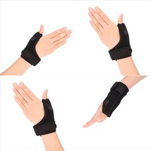 ZCX Mode Armbänder Leder Armband Wrap Armband Armbänder MensStainless Mode Stahl Armreif Manschette Armband Schmuck Will