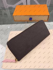 Letra V, billetera, monedero, carteras, lujosas diseñadores billetera, billetera para mujer, bolsas de diseñadores de lujo, bolsas de lujo de las mujeres bolsas 2020, -0022