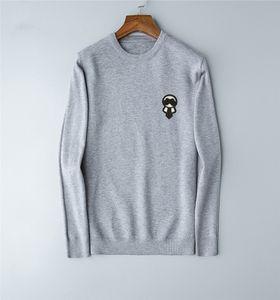 2020 Sweater SHADOW PROJECT Men Fashion Autumn Winter Long Sleeve Hoodie Hip Hop Sweatshirts mens designers sweaters mens jumper