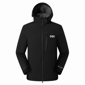 2020 New The Mens Jackets Hoodies Fashion Casual Warm Windproof Ski Face Coats Outdoors Denali Fleece Jackets Suits S-XXL 080201