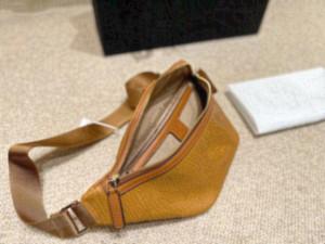 2021 New Women Cross body Bags Original BOX Date code Luxury Fashion Design Handbags Purse clutch One-Shoulder bag Cross body bag Wallet