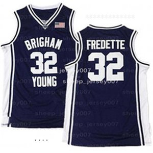 New 26 custom Men 2020 New NCAA MENS JERSEY 02 College Basketball Wears