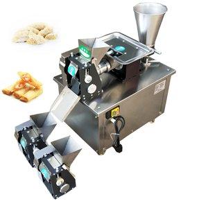 Máquina de massa automática 4800 PCS / H Meatball Maker, 220 V / 50 Hz Bolinho comercial que faz a máquina que faz a máquina que faz a máquina