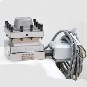 CNC suporte de ferramenta elétrica LDB4-6125 / 6132/6140/6150/6163/6172 u5Cg #