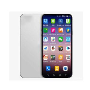 Goophone 11 Pro Max Green Tag Sealed FaceID Wireless Charging 3G WCDMA Quad Core RAM 1GB ROM 16GB 8.0MP