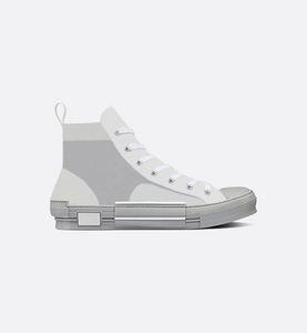 2021 sıcak sınırlı sayıda özel baskılı tuval ayakkabılar moda çok yönlü yüksek ve düşük ayakkabı ile orijinal ambalaj 35-45 tüm renkler