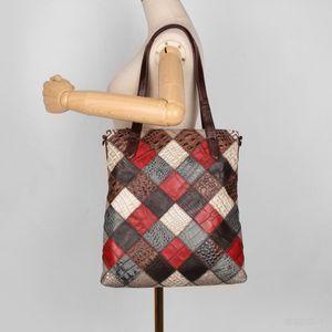 Test Fashion Clear for Women 2020 Brand Luxury Handbags Womens Bag Designer Crossbody Transporent Casual Bags