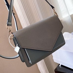 womens designer luxury hobo bags white handbags wallet purses tote wallets Black key Bag mini crossbody leather holder messenger 191050