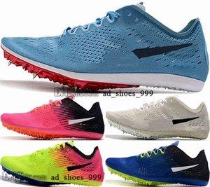 Zoom Zafer 3 III Kadın Boyutu ABD 11 Koşu Erkek Sneakers Schuhe 38 Erkek Ayakkabı Eğitmenler EUR 45 Saha Yarışması Rahat Palet ve Zapatillas