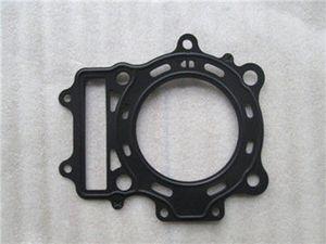 ATV 부품 CF500-5 CFMOTO 500cc의 QUAD ATV 실린더 헤드 개스킷 부속품 0180-022200 XGOk #