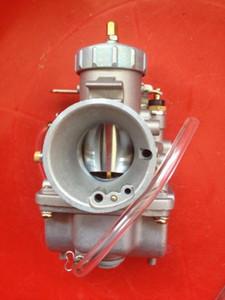 El nuevo funcionamiento de Carby CARB carburador GUERRERO 350 1987 2004 14101 00 00 1UY barato barato de partes de motos ATV Piezas De, $ 66.54 | mfuy #