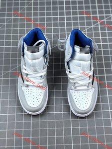 2021 Haute Qualité Plus récente Hot High 1 x 10retro Grey Noir Noir Blanc Hommes Blancs Femmes Passerelle Chaussures Sports Sports Sports Sports