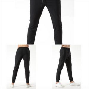 GbXh Cyberpunk Outdoor Topstoney Pants Sweatpants CP Casual high quality Mens Men Metallic Nylon outdoor pant Windproof HipPants designer