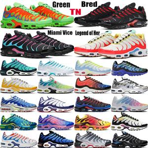 Supernova Tn Além disso TN CV CW CT Greedy SE OG CQ Decon Pacote Running Shoes Mens Mulheres Trainers Chaussures azul Fúria Esporte Sneakers