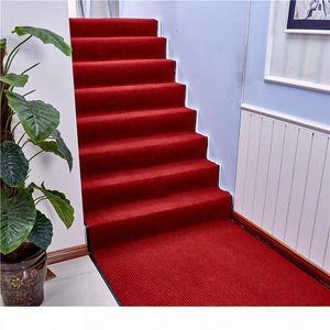 Настраиваемый Hallway Ковры Hotel Long Aisle Коридор Ковер Главная Вход лестничные Ковер Свадебный этаж Большой Ковровые Aisle Red Carpet