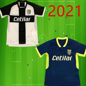 2021 Männer Top-Liga Family Football Sport turam Fußball-Hemd Hidetoshi Nakata Cannavaro Super League Fußball Jersey