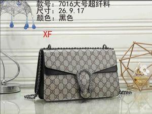 2019 Newest style Most popular handbags women bags feminina small bag wallet 21CM