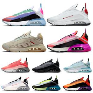 Schuhe max 2090 airmax Laufschuhe Be True Neuheiten Herren Damen Läufer Pure Platinum Photon Dust Herren Turnschuhe Sport Outdoor Sneakers