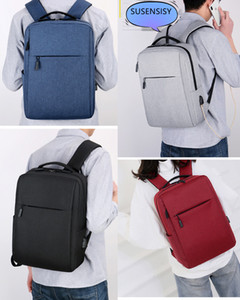 Backpack For Women Men Top Quality Oxford Designer Bags Laptop for Female Pack bag Free Shipping 1903