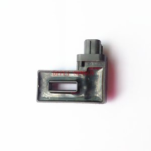For Nissan-battery positive sensor 294G0 1JA0A,294G0-1JA0A,294G01JA0A,131400-0551,1314000551