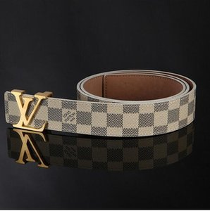 A#8178
