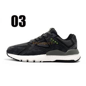 2021 NEW beat treeperi chunky 4.0 running shoes dark grey US 7.5 EUR 38 for women