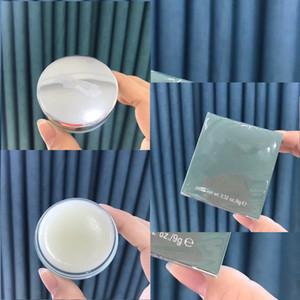 EPACK известный бренд мягкий крем Увлажняющий крем увлажняет бальзам для губ Лучший ремонт Увлажняющий бальзам для губ 9G