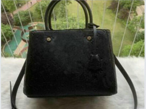 TOP Hot Designers handbags bolsas mulheres crossbody saco velhos ombro embossing sacos cadeia saco do mensageiro de moda da carteira bolsa de embreagem sacos de totes