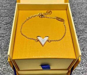 أعلى جودة كلمة قلادة مع قذيفة بيضاء للنساء مجوهرات الزفاف هدية الدعارة سوار مجموعة شحن مجاني PS8086