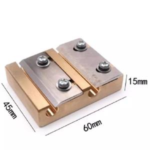 4 4 violon Peg rasoir violon bobines rasoir outils de fabrication acier laiton lame Luthier violon alto violoncelle outil de réparation musi