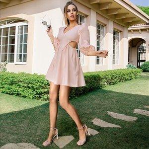 Teje 2016 치마 패션 투투 스커트 드레스 Womens Maxi Skirts Bohemian Beach Tutu 새로운 숙녀 버블 확장 스커트 투투 소녀 드레스 파티 Dre