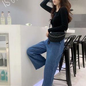 designer womens handbags purses totes handbags women bags recommend new 2020 New hot Sale wholesale casual elegant TD4A ZPH9 ZPH9LMK1