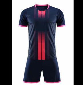 2019 Adult Men Children Football Jerseys Boys girls Soccer Clothes Sets Kids training Uniforms Tracksuit customized 57575757