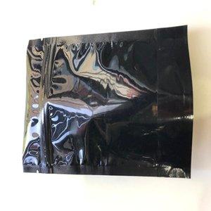 Flamin Kush Califórnia Sf Childproof Mylar sacos sacos invioláveis 3.5-7g vazios Sacos de Mylar Hot wmtyn xhhair