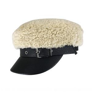 GA81 1994 BUBBA Fashion Gump Gamberetto Cobaseball Hat Forrest Snapback Costume Cosplay Ricamato Cap Gump Gump Menwomen Cappellino estivo