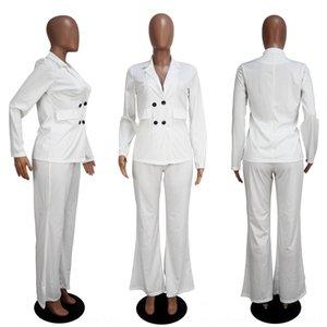 1FBI OpenWork New Womens Shirts Tops Bodysuit Leotard Stretch Camisa T Longsleeve roupas casuais tops macacão