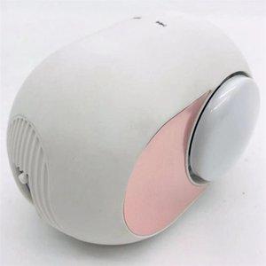 المتحدثون الذهبي البيض بلوتوث اللاسلكية سوبر قوية قوة مضخم الصوت المحمولة بلوتوث مكبرات الصوت قطرة الشحن LJ201105