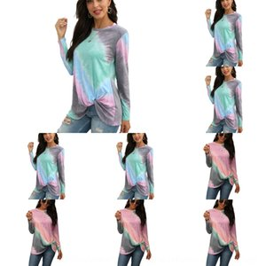 laMy 2017 Cold Shoulder Feather Print Loose Shirts for Women Casual Summer T-Shirt Girl Tee Tshirt t Top plus size T shirt NV29 RF fashion