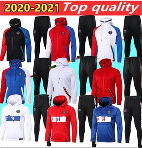 2020 polo Short sleeve training clothes Sao Paulo Soccer Jerseys 20/21 Flamenco polo NENE HELINHO PABLO HERNANES  football uniforms