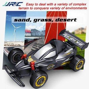 Hipac Jjrc Q72b Rc Racing Car Drift Buggy Vehicle High Speed Toys For Boy 2.4 Ghz 15mins Remote Control Cars 15mins Gift wmtDMX xhlove