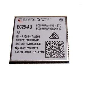 4G LTE الوحدة النمطية EC25 سلسلة M2M وحدة iOT للملك حمامة الخلوية IOT RTU S130-S150، RTU5020-RTU5025، S270-S2721