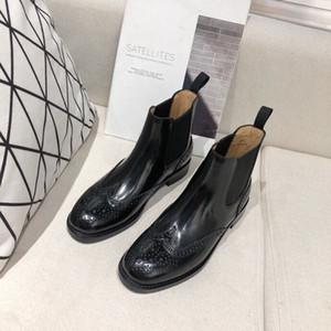 vente chaude nouveau type bottines pour des femmes chaussures ace créateurs de mode hiver noms de marque dropship usine expédition libre vente en ligne