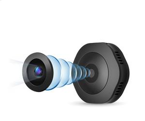 Versione H6 Wifi / DV micro macchina fotografica Notte Mini Action Camera del sensore di movimento della videocamera portatile Voice Video Recorder DV DVR Piccolo